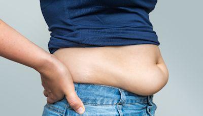 減肥前必須先知道!想減掉「一公斤純脂肪」到底要花多久時間?健身達人告訴你
