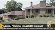 Pandemic Impact On Insurance (Pt. 1)