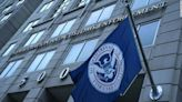 US deports convicted Russian hacker amid cyber tensions with Moscow