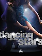 Dancing with the Stars (American season 14)