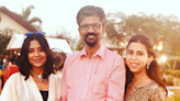 WATCH: Why this Chennai startup believes wedding gift registry is not just for Deepika Padukone and Priyanka Chopra