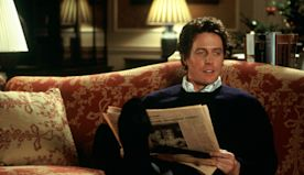 The best Hugh Grant movies to watch now