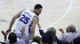76ers plan to fine Ben Simmons $308k per day if he doesn't report to camp
