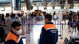 Americans can pack bags for Europe as EU lifts travel restrictions