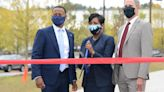 First part of Atlanta BeltLine's Southside Trail is complete, marking new chapter in Pittsburgh neighborhood - Atlanta Business Chronicle