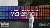 PGA Tour heads to Quail Hollow, Champions gets first major