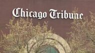 2 billionaires step forward in attempt to save Chicago Tribune from hedge fund known for deep cuts