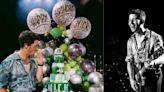 Priyanka Chopra Jonas sends Nick Jonas birthday surprise during a Jonas Brothers concert