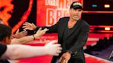 Shawn Michaels Reportedly Suggested WWE NXT Change After Recommendation From Wife