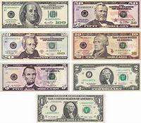 Dollar coin (United States) - Wikipedia