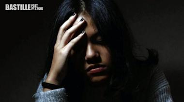 荷爾蒙失調引發問題多多 醫生教你三招解決   生活事