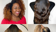 Considering micro-link hair extensions? Read this first.
