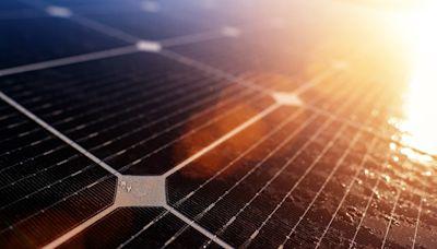 全球太陽能正朝大尺寸 500W 邁進,對供應鏈會產生什麼影響?