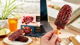 GODIVA雪糕超商這天開賣!全新口味「草莓、檸檬茶黑巧克力」只要99元 - 玩咖Playing - 自由電子報