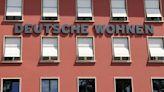 Vonovia Says Keeps Options Open on Deutsche Wohnen as It Raises Stake | Investing News | US News