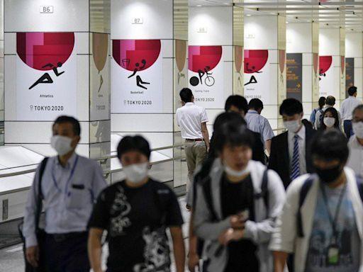 疫情趨緩 日本6府縣可望提前解除緊急狀態