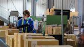 PChome 倉庫出貨量能有限,寄望 A7 物流中心明年啟用