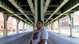 For Philadelphians in addiction recovery navigating the pandemic, 'there's worse things in life than being isolated'
