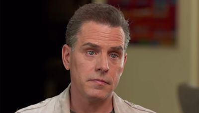 Independent Source Confirms Authenticity of Damning Hunter Biden Emails
