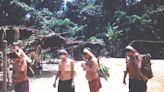 亞馬遜雨林區竟也中 部落少年首確診
