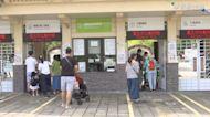 睽違77天! 台北動物園今「重新開放」