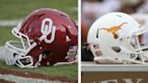 Texas and Oklahoma plan to leave the Big 12 for the SEC
