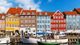 A Complete Guide to Where Americans Can Travel in Europe