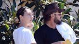 Zac Efron Has Reportedly Broken Things Off With Vanessa Valladares
