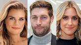 Southern Charm 's Madison LeCroy Cheekily Comments on Kristin Cavallari and Jay Cutler's Reunion