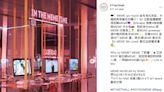 Hong Kong has a 'meme museum' that lets visitors relive internet history in 4D