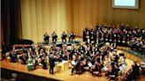 Celebrate The Magical Music Of The Movies At Dubai Opera This February