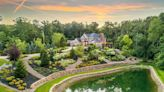 Contemporary Hinckley home on picturesque pond asks $1.35M: House of the Week