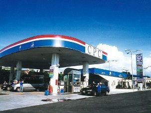 加油要快!油價要漲了 下周汽油估漲0.6元、柴油0.6至0.7元