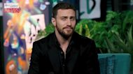 Aaron Taylor-Johnson Signs on to Star in Sony's Marvel Film 'Kraven the Hunter' | THR News
