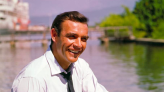 第一代「007」史恩康納萊90歲過世 最帥龐德6部畫面成經典