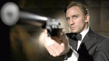 Next James Bond: Barbara Broccoli shuts down Tom Hardy rumour