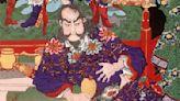 哪一位水滸好漢看懂了上天的告誡?(圖) - 杜若 - 文學世界