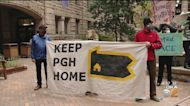 Allegheny County Leaders Call For Another Extension On Countywide Eviction Moratorium