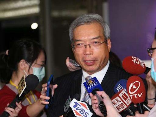 恒大債務風暴神仙也難救?謝金河預言中國將重演90年代的「台灣病」