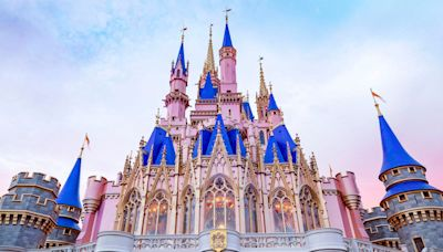 I worked at Disney World. Here are 11 mistakes that could be ruining your vacation.