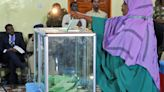 A Closer Look at Somalia's Uninspiring Electoral Process