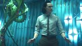 'Loki' Finale Beats 'WandaVision' and Pulls in a Record 2.5 Million Viewers on Disney+