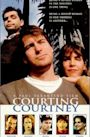 Courting Courtney