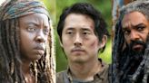 10 Characters Most Likely To Appear In The Tales Of The Walking Dead Anthology Series