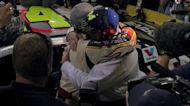 Gordon's lifelong racing bond to Hendrick