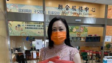 盛弘受南投、花蓮縣府委託 欲買500萬劑BNT疫苗 跟上海復星洽談 - 自由財經