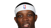 """Eric Bledsoe """"stuffs"""" the stat-sheet in loss to the Grizzlies"""
