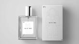 想知道太空的味道? 美國推「太空香水」引轟動