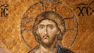 Low-budget Amazon Prime documentary prompts explosion of interest in theory Jesus was a Greek man called Apollonius