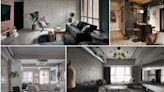 10款工業風質感宅 打造專屬個性化生活style